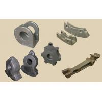 Wholesale Train Parts Construction Machinery from china suppliers