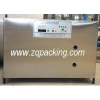 Wholesale UV sterilizer from china suppliers