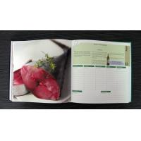 Wholesale Perfect Binding Catalogue from china suppliers
