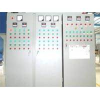 Wholesale Spray-paint equipment Electrical-control system from china suppliers