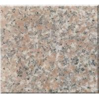 Wholesale Granite Red Jieyang from china suppliers