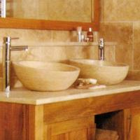 Wholesale Sinks CB-07 from china suppliers