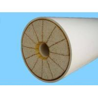 Wholesale SN series membrane modules from china suppliers