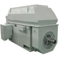 Wholesale Slip Ring Motor from china suppliers