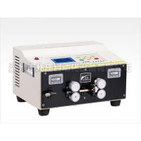 Wholesale Computer Stripper Machine B-02BS from china suppliers