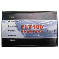 Wholesale Auto Key Programmer FLY100 HONDA FULL FUNCTION PC SCANNER from china suppliers