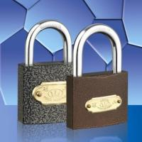 Wholesale Spray Paint Padlock PPP... Plastic Paint Padlock from china suppliers