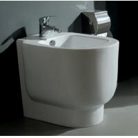 Wholesale Bidet [  | PRODUCT BROWSING ] from china suppliers