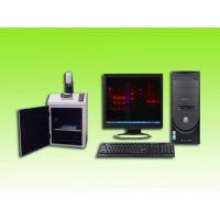 Wholesale Gel Imaging System from china suppliers