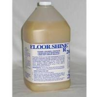 Wholesale FLOORSHINE R20 - NON-SLIP FLOOR CLEANER from china suppliers