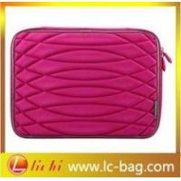 Wholesale 2011 New cute laptop bag notebook bag from china suppliers