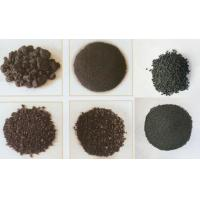Wholesale Carbon Additive from china suppliers
