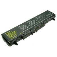 Wholesale LG LB52111B Series Laptop Battery from china suppliers