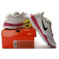 Wholesale NIKE 0977 running shoes-1 from china suppliers