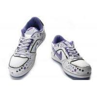 Wholesale Nike 2010 latest shoes Culture-2 from china suppliers