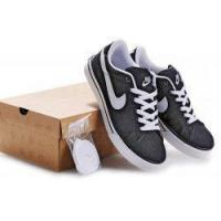 Wholesale NIKE 902 Culture shoes-4 from china suppliers