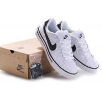 Wholesale NIKE 902 Culture shoes-1 from china suppliers