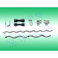 Best Preformed Fitting for Cable wholesale