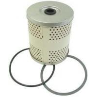 Buy cheap Ford Oil Filter for 9N,2N & 8N from wholesalers