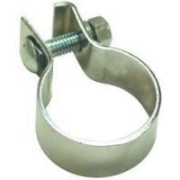 Buy cheap Ford Muffler clamp for 501,601,701,801,901,etc. from wholesalers
