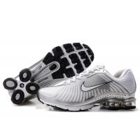 Wholesale nike shox R4 shoes from china suppliers