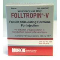 Wholesale Folltropin-V Rx- from china suppliers