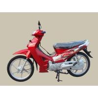 Wholesale CUB 124 from china suppliers