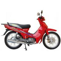 Wholesale motorcycle NW110-6 from china suppliers