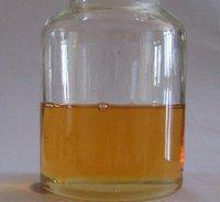 Wholesale cypermethrin from china suppliers