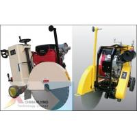 Wholesale Floor saws from china suppliers