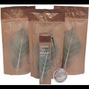 Wholesale 3-100g Out of Africa Trio & Infuser from china suppliers