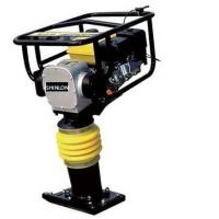 Wholesale Construction Machinery TAMPING RAMMER TR80 from china suppliers