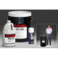 China MAC 860 Water Based Semi-Permanent Mold Release Agent on sale