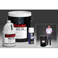 China MAC 794 Semi-Permanent Mold Release Agent on sale