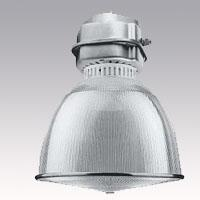 China HIGH BAY FITTING PY-1003 on sale