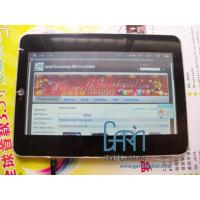 Wholesale Apple ipad clone 10.1 inch Google Android OS Tablet PC with WIFI Google Map from china suppliers