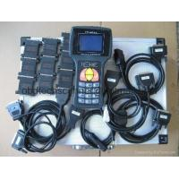Wholesale T300 key programmer/ S-Key Programmer /T-Code/ from china suppliers