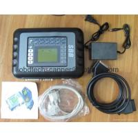 Wholesale sbb key programmer v33.0 from china suppliers