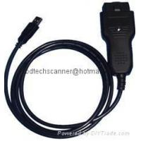 Wholesale Renault PIN Code reading Key programmer from china suppliers