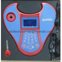 Wholesale Zed-BULL key programmer from china suppliers