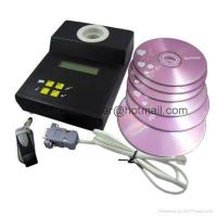 Wholesale OBD2 EOBD Code Reader2 Key Programmer Tool from china suppliers
