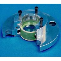 Wholesale PROCESS EQUIPMENT PRODUCTS Model I Flange Sight Glass from china suppliers