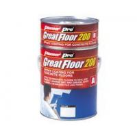 Wholesale Great Floor 200 from china suppliers