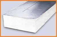 Wholesale Formaldehyde-Free Insulation from china suppliers