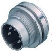 Wholesale Miniature connector-socket from china suppliers