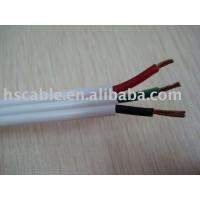 Best PVC INSULATED TPS CABLE(AS/NZS) wholesale