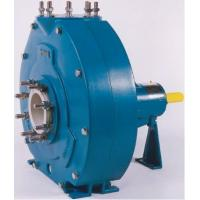 Wholesale Waste Acid Transfer Pump from china suppliers