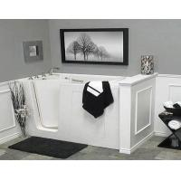 China Door series products Walk in tub/handicap bathtubZH-5830 on sale