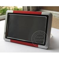 Wholesale Wholesales China GPS Navigation 5.0 inch Good price with Map from china suppliers