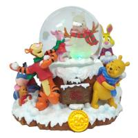 Wholesale Snowglobe from china suppliers